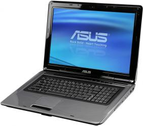 asus f70sl notebook laptop multimedia high def