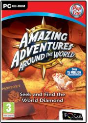 focusmm amazing adventures around the world