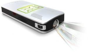 aiptek pocket cinema v10 hand projector