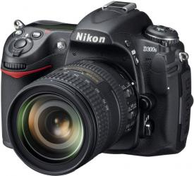 nikon d300s dslr digital slr camera