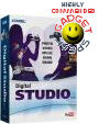 595655 corel digital studio 201