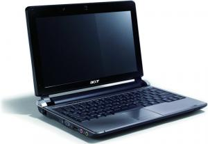 acer aspire one d250 netbook computer