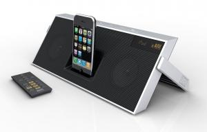 altec lansing imt620 ipod dock