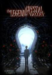 legend of crystal vlley