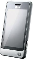 lg pop gd510 mobile cell phone