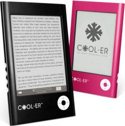 ecool er reader ebook