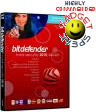 BitDefender,Total Security 2010