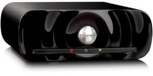 tvonics DTR Z500 DVR FreeView video recorder