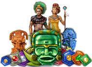 alawar The Treasures Of Montezuma 2