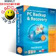 602481 acronis true image home 2010 pc backup and restor