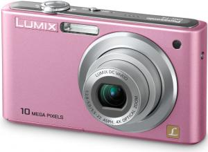 lumix dmc f2 compact digital camera