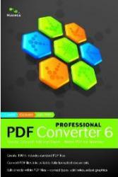 Buy Cheap Nuance PDF Converter Professional 6