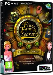 focus mm flux family secrets computer game