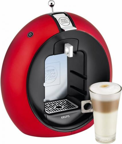 delonghi nespresso coffee machine reviews. Black Bedroom Furniture Sets. Home Design Ideas