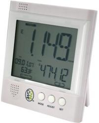 owl cm119 electricity monitor