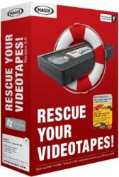 magix rescue your videotapes 2
