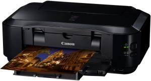 Canon Pixma iP4700 multi function printer