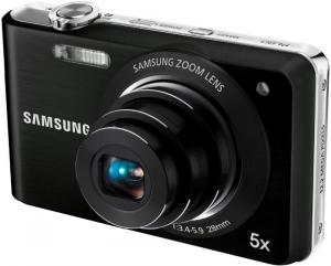 samsung pl80 compact digital camera
