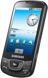 samsung galaxy gt 15700 android mobile phone