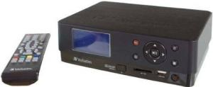 verbatim mediastation 1tb hd dvr