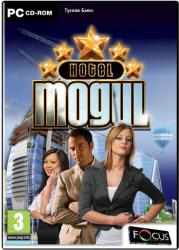 focusmm hotel mogul software game