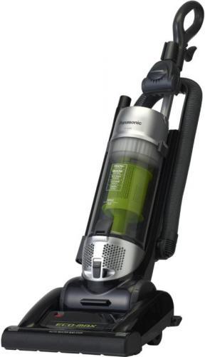 Review Panasonic Mc Ul594 Vacuum Cleaner