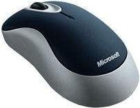 microsoft Wireless Optical Mouse 2000