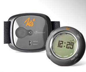 kifit fitness device