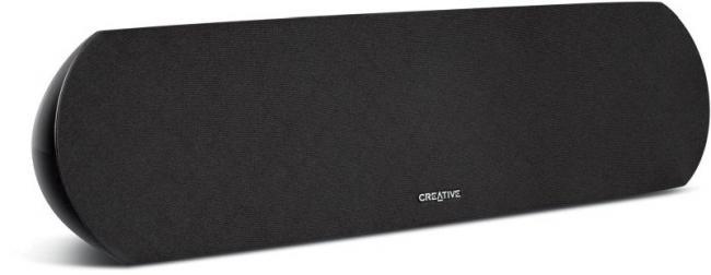 review creative d200 rh gadgetspeak com Creative Inspire T6160 Manual Creative Zen Manual