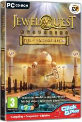 avanquest jewel quest mysteries trial of the midnight heart