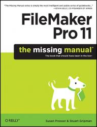 Filemaker11pic081