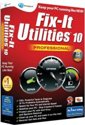 avanquest fit it utilities professional