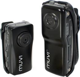 veho muvi miniture video camera