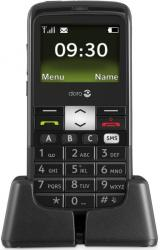 doro PhoneEasy 332GSM mobile phone