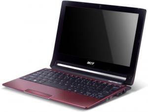 Acer Aspire One 533 10 1inch LED LCD Netbook