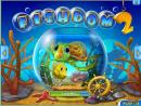 Playrix Fishdom 2 Premium Edition