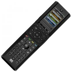 one for all Xsight Touch remote control