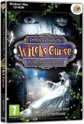 avanquest witches curse collectors edition