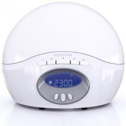 Lumie Bodyclock ACTIVE 250