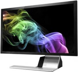Acer S273HLbmii Ultra Thin Monitor