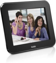 kodak pulse digital picture frame 10 inch wifi