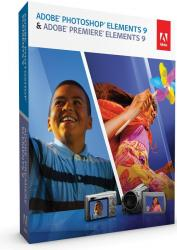 adobe photoshop elements 9 premiere