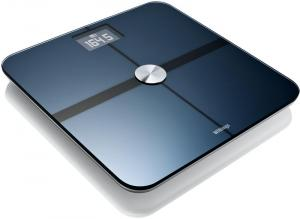 withings body scales internet connected