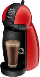 nescafe piccolo krups coffee machine