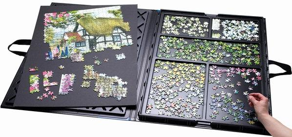 Review ravensburger star line 14 929 2 amp puzzle store 17 949 7