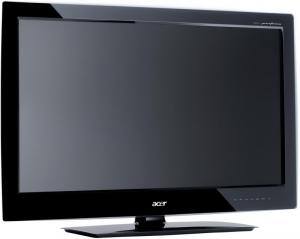 Acer AT2358ML 23inch Ultra Slim LED TV