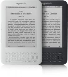amazon kindle ebook reader graphite white