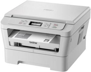 brother dcp 7055 laser multi function