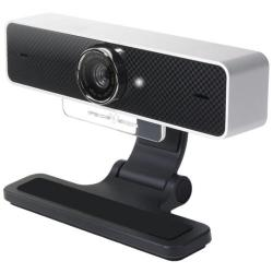 FaceVsion TouchCam N1 HD Web Camera