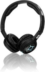 Sennheiser MM450 headphones